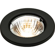 7.5cm Downlight