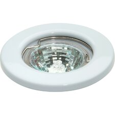 6cm Downlight (Set of 2)