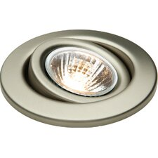 Downlight (Set of 3)