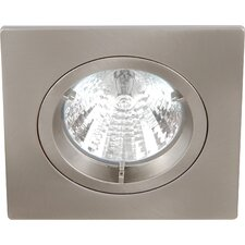 Downlight (Set of 2)