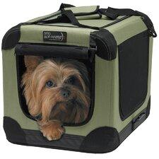 Model N2 Sof-Krate Pet Crate/Carrier