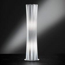 Bach 116cm Floor Lamp