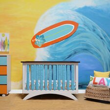 Doctor Approved Wonder Crib