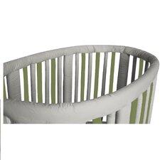 Stokke Teething Guard Crib