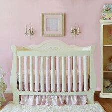 Baby Basics 24 Piece Wonder Bumper (Set of 24)