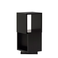 "Shell 31"" Cube Unit Bookcase"