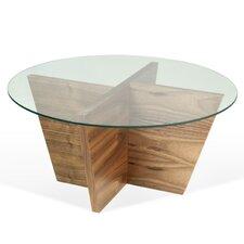 Oliva End Table