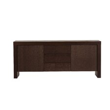 Kobe 2 Door Sideboard