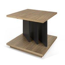 Goa End Table