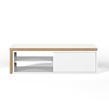 Move TV Stand