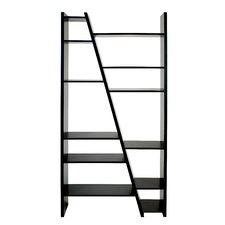 Delta Composition New 77'' Etagere