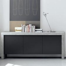 Kobe 3 Door Sideboard