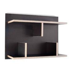 Bern Wall Shelf
