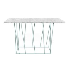 Helix Console Table
