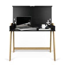 Aura Writing Desk