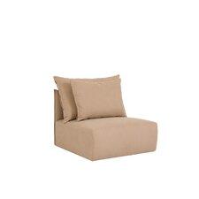 Dune Armless Modular Sofa