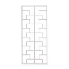 """Ivy Kit A + B 80"""" Cube Unit"""