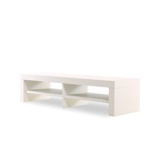 Fusion TV Stand
