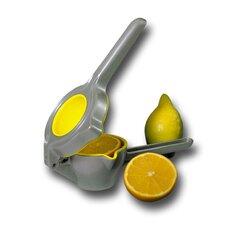 Entsafter Limona
