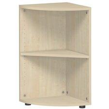 75,2 cm Bücherregal Flex