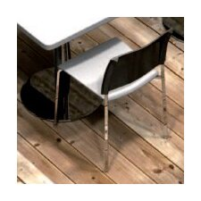 Alfa S3 Dining Chair (Set of 4)