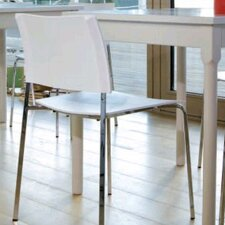 Alfa S2 Dining Chair (Set of 4)