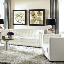 Belaire Living Room Collection