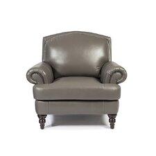 Juliette Leather Armchair