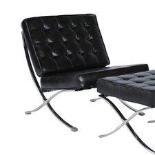 Savoye Side Chair