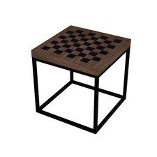 Beistelltisch Chess