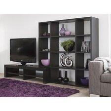 """TV-Regal """"Pombal 2010-E012"""""""