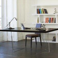 Schreibtisch Multi mit Fußgestell