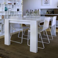 """Tisch ausziehbar """"Glimpse"""""""