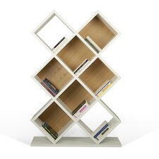 Bücherregal Verona