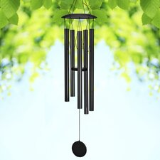 WindyWinds Wind Chime