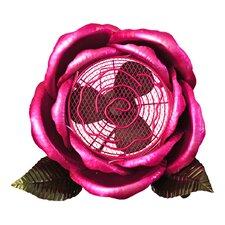 Cool Winds Table Fan