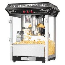 8 oz. Classic Popcorn Popper Machine