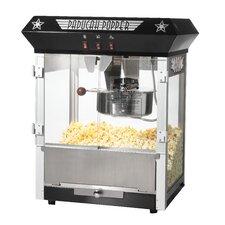 Paducah 8 Ounce Bar Style Antique Popcorn Machine