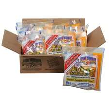 Great Northern Popcorn Popcorn Portion Pack (Set of 12)