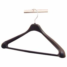 Suit Hanger (Set of 24)