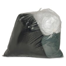 Recycled Trash Can Liners (100 Per Box)