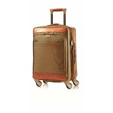 "Intensity Belting 19"" Spinner Suitcase"