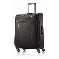 "LineAire 24"" Spinner Suitcase"