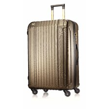 "Vigor 29.5"" Spinner Suitcase"