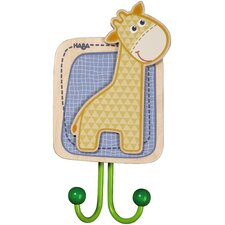 Giraffe Gitti Individual Hook