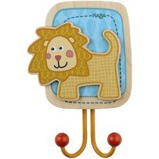 Lion Lotti Individual Hook