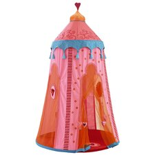 Marrakesh Hanging Play Tent