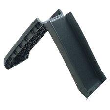 "Ultralite Bi-Fold 62"" Pet Ramp"