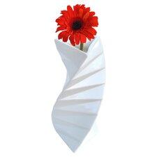 Orishe Vase