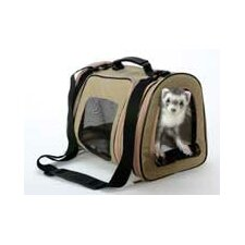 Designer Pet Carrier
